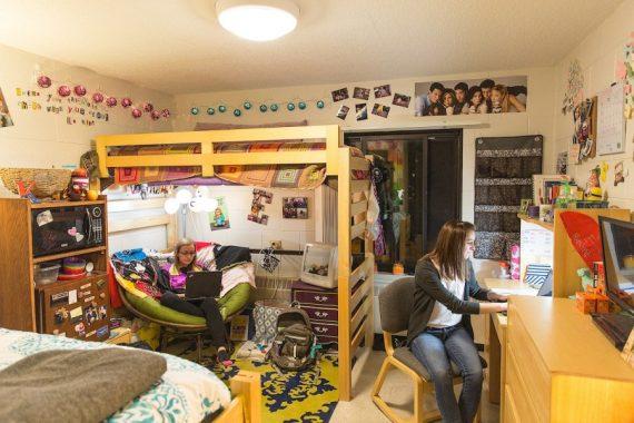 Avoiding Tricky Roommates In London